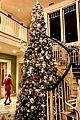 simpson family christmas celebration 04