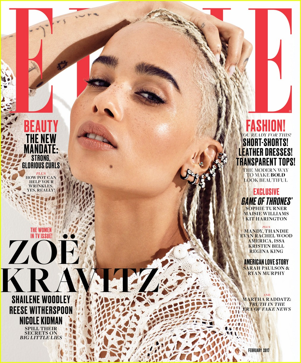 little big lies elle magazine 033841121