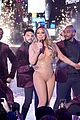was mariah carey sabotaged on new years eve 17