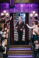 neil patrick harris james corden have epic broadway riff off on the late late show 02