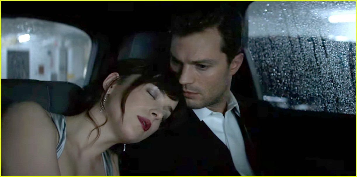 new fifty shades darker tv spot 023835042