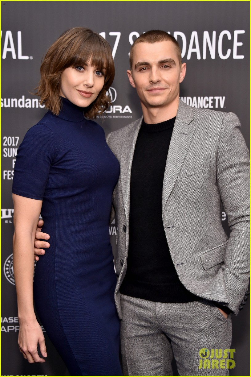 Dave franco alison brie support their new movie at sundance 2017 dave franco alison brie support their new movie at sundance 2017 photo 3844881 2017 sundance film festival adam pally alison brie aubrey plaza m4hsunfo