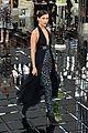 kendall jenner bella hadid chanel spring 2017 paris fashion week 08