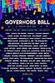 governors ball 2017 lineup