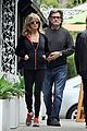 goldie hawn kurt russell enjoy romantic afternoon 04