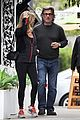 goldie hawn kurt russell enjoy romantic afternoon 08