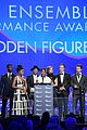 octavia spencer hidden figures cast win big at palm springs film festival 17