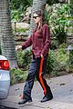 irina shayk pregnant barneys shopping 29