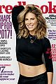 jillian michaels discusses pressure on women to get back to pre pregnancy bodies 02