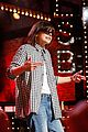 milla jovovich teaees lip sync battle against ruby rose 04