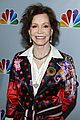 mary tyler moore cause of death revealed 04