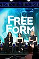 lucy hale pretty little liars tca winter 2017 10