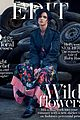 ruby rose tells edit shes glad she didnt have gender reassignment surgery 03