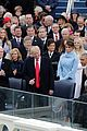 donald trump inauguration speech 18