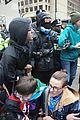 violent protests break out 05