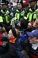 violent protests break out 06