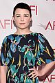 michelle williams and amy adams strike a pose at the afi awards 2017 01