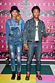 pharrell williams wife welcome triplets 04