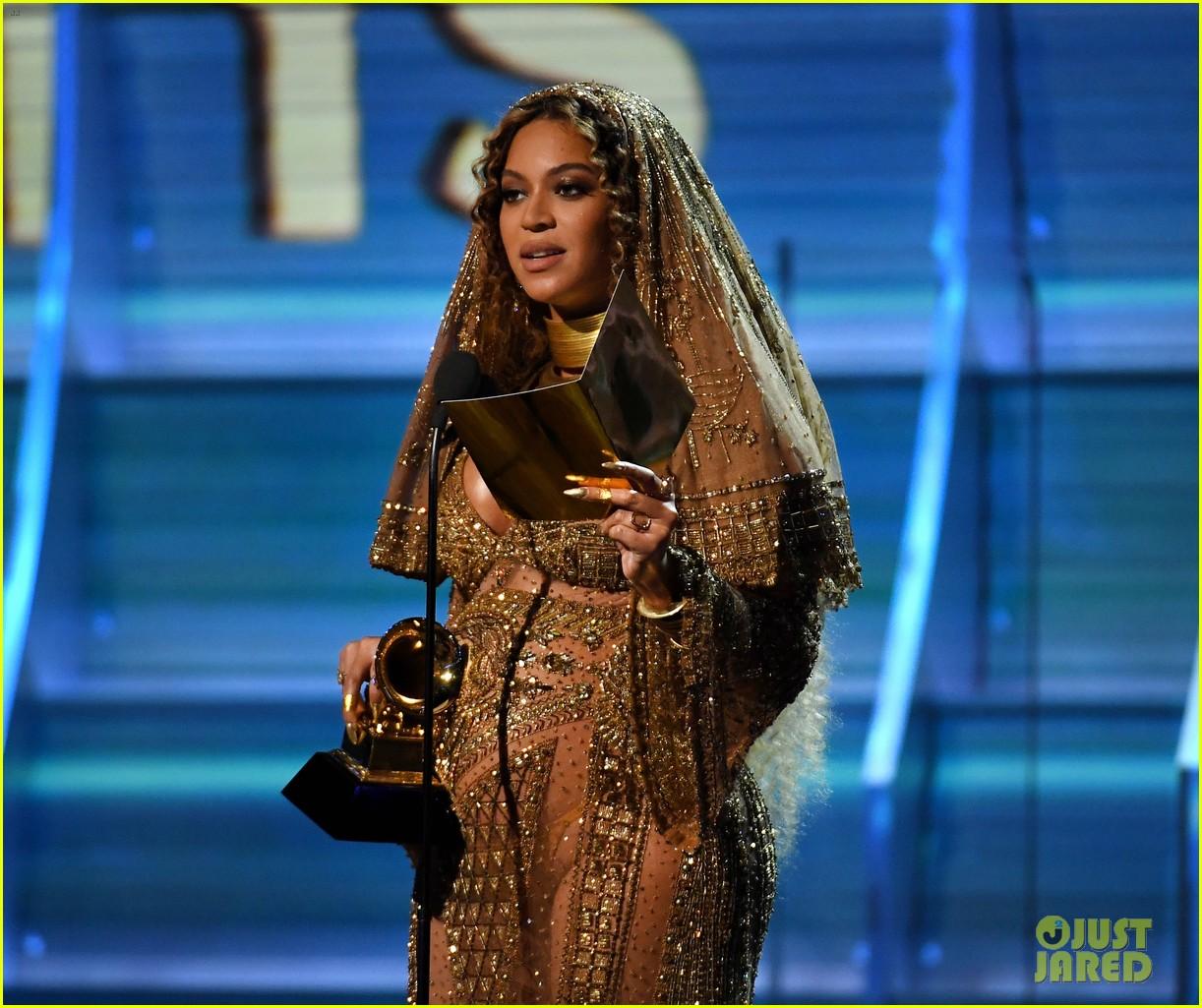 DJ Khaled's 'Shining' Ft. Beyoncé & Jay Z: Stream, Lyrics