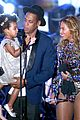 blue ivy carter big sister twins 30