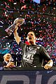 super bowl 2017 top moments 18