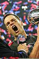super bowl 2017 top moments 19