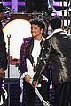 bruno mars prince tribute grammys 2017 04