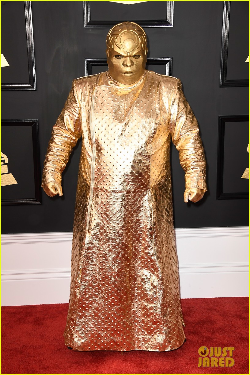 ceelo green denies this is him 023860625