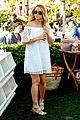 lauren conrad shows off her growing baby bump 07