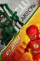 kat dennings and beth behrs get lego treatment see all the celeb billboards 02