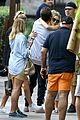 scott disick continues partying in miami 13