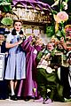 judy garland ex husband claims wizard of oz munchkins molested her 03