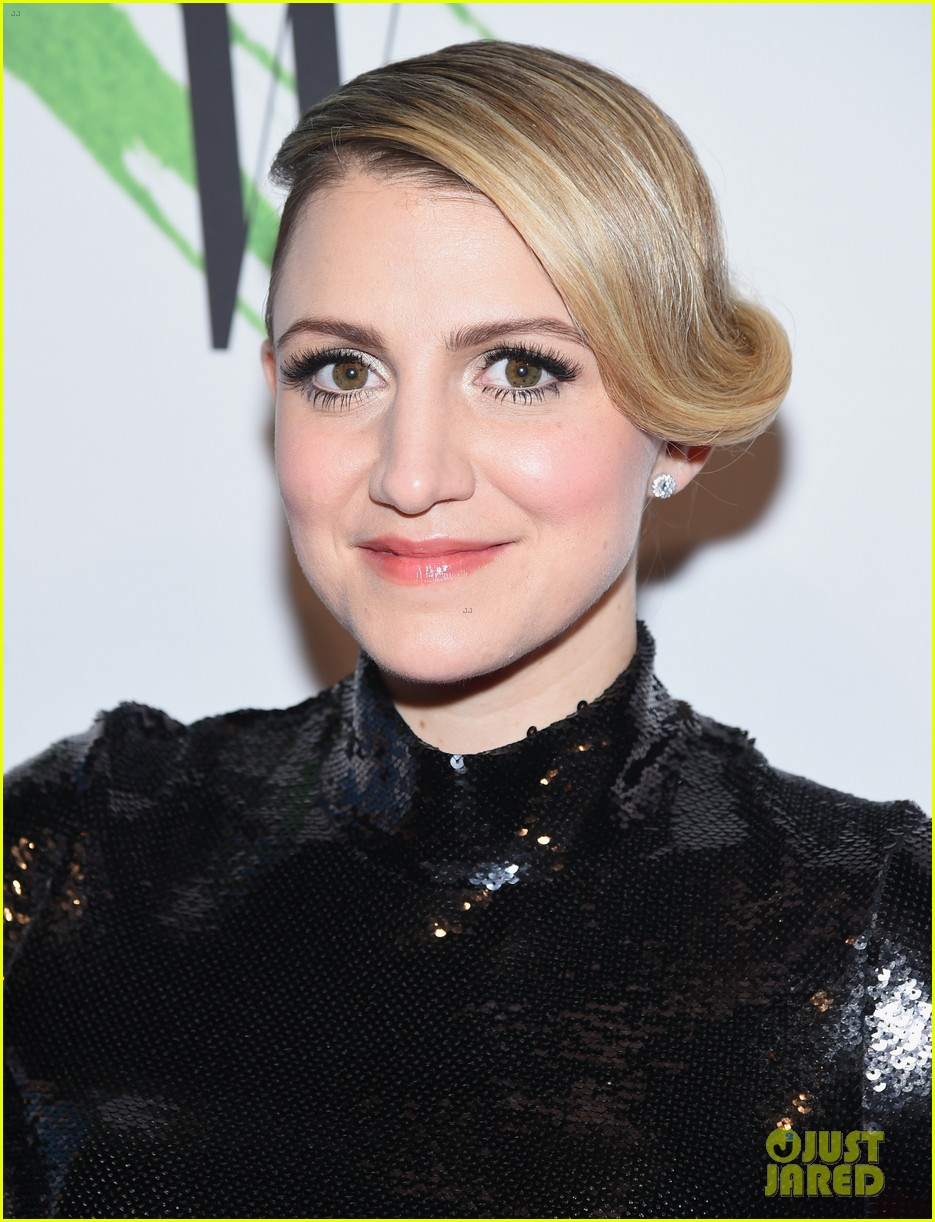 Annaleigh Ashford nude (25 pictures), young Feet, YouTube, braless 2018