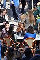 hailee steinfeld pitch perfect cast continue filming 03