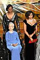 hidden figures katherine johnson oscars 2017 01
