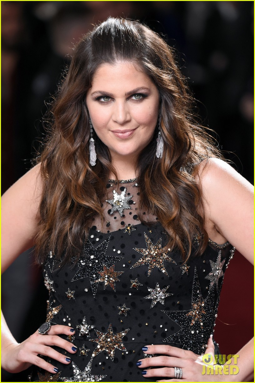 pictures Hillary Scott (actress)