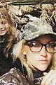jamie lynn spears daughter in serious accident 08