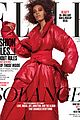 solange knowles elle march 2017 01
