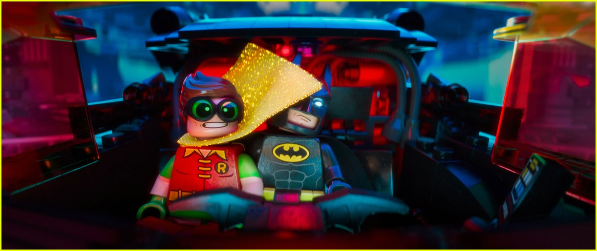lego batman movie photos 053856237