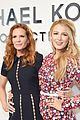 blake lively celebrated valentines day early with ryan reynolds 05