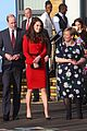 kate middleton prince william kick off childrens mental health week 05