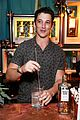 miles teller 30th birthday keleigh chace 12
