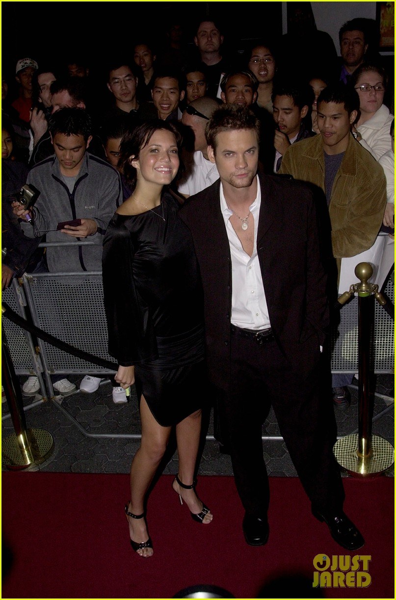 mandy moore shane west reunite a walk to remember 053854193