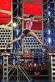 american ninja warrior all stars 2017 41