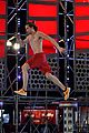 american ninja warrior all stars 2017 42