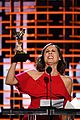 molly shannon superstar spirit awards 2017 09