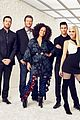 the voice judges 2017 press photos 03