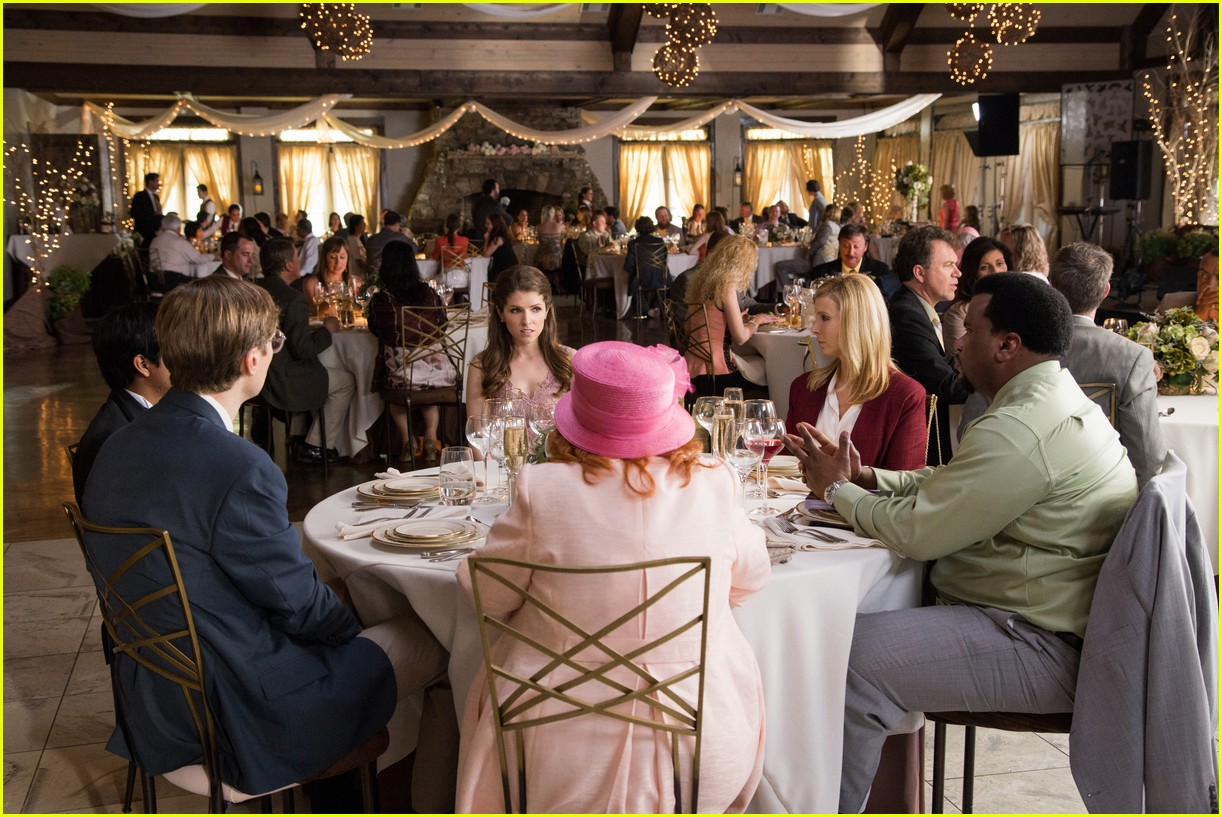 anna kendrick table 19 exclusive stills 013869067