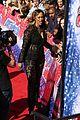 tyra banks makes her americas got talent red carpet debut at season 12 kickoff 31