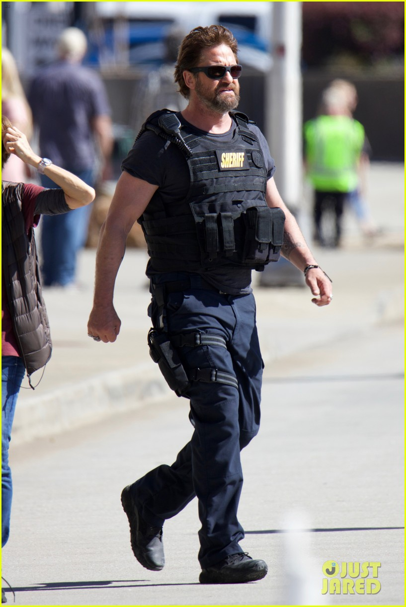 gerard butler films movie den of thieves 013871868